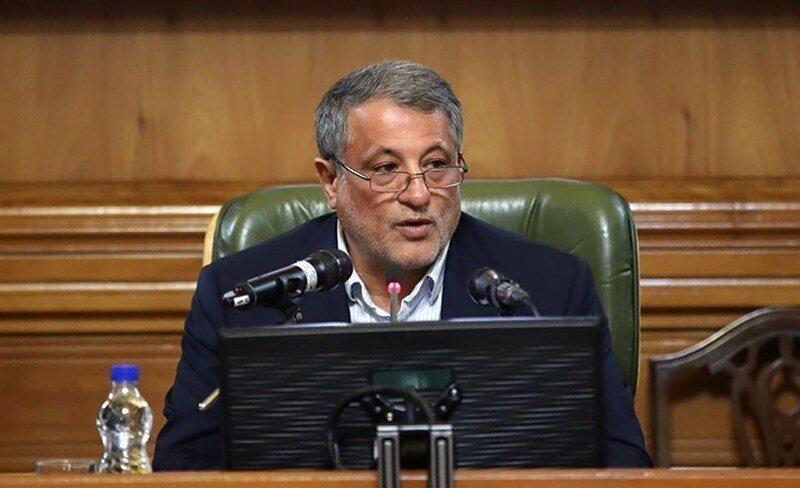 محسن هاشمی: محرومان را در شرایط کرونا بیشتر دریابیم ، ایجاد پویش تامین کالاهای بهداشتی