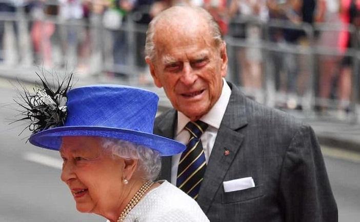 انتقال ملکه انگلیس به مکان امن ، ابتلای همسر نخست وزیر اسپانیا به کرونا