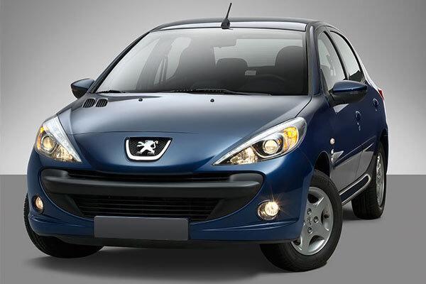 افت شدید معاملات خودرو ، کاهش قیمت ها ادامه دارد
