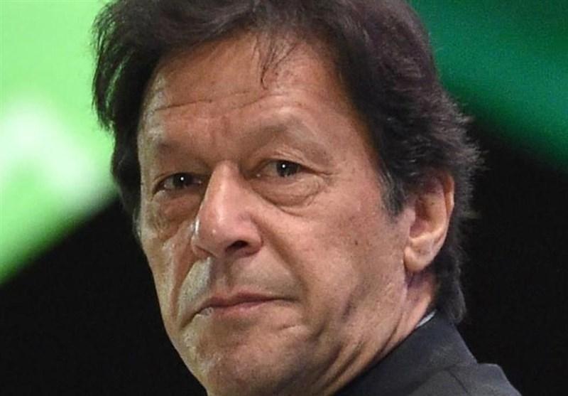 تأکید نخست وزیر پاکستان بر لغو فوری تحریم ها علیه ایران