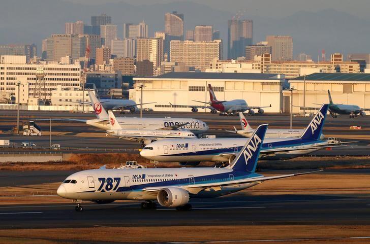 خبرنگاران درخواست ژاپن برای قرنطینه مسافران ورودی از 38 کشور