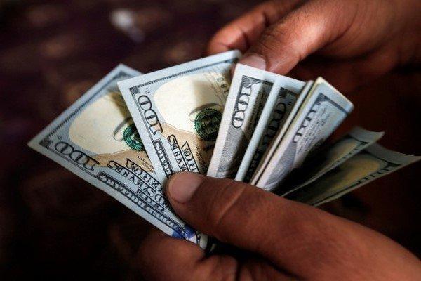 افزایش نرخ رسمی 21 ارز، قیمت دلار ثابت ماند