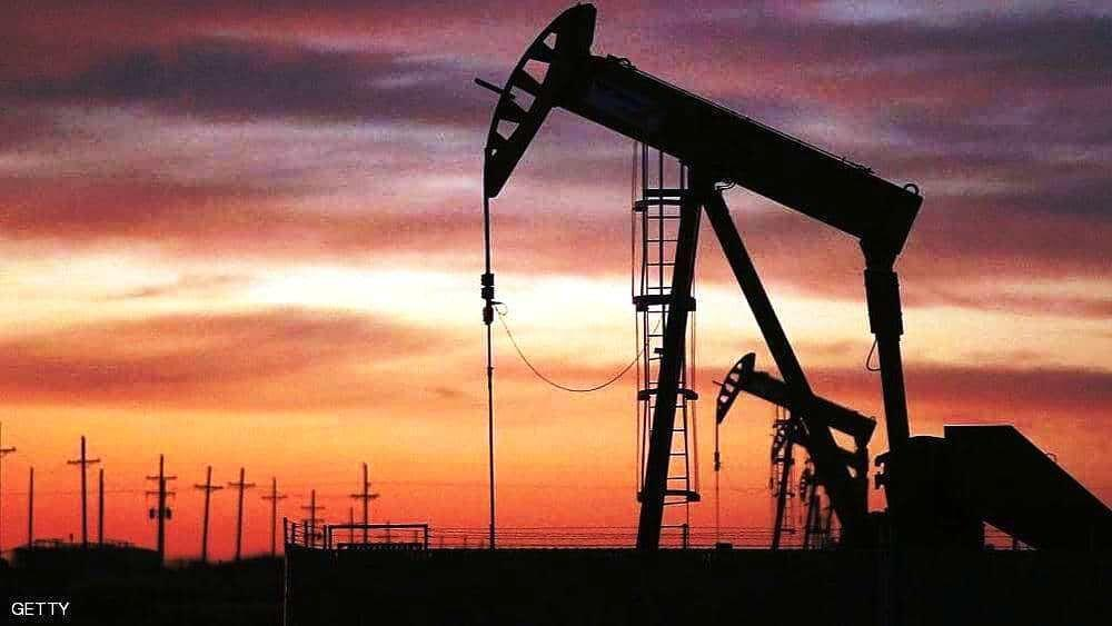 خبرنگاران نروژ برای کاهش فراوری نفت اعلام آمادگی کرد