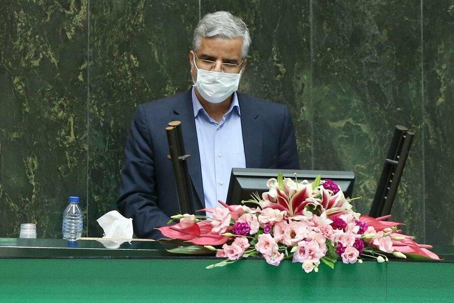 نامه اعتراض آمیز 16 نماینده اصلاح طلب به ظریف ، به سفیر چین تذکر بدهید ، اسامی امضا کنندگان