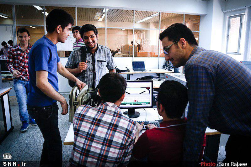 سه رشته جدید به دانشگاه شهید مدنی اضافه شد