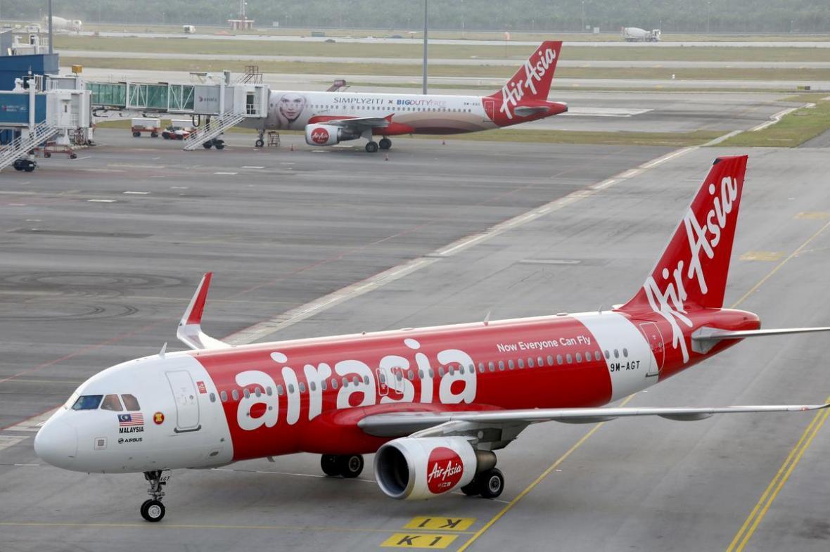 شرکت هوایی مالزی بودجه پرداخت حقوق کارکنان خود را ندارد