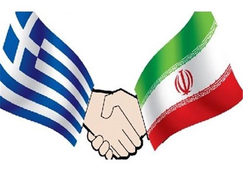 یونان 200 میلیون دلار بابت خرید نفت به ایران بدهکار است