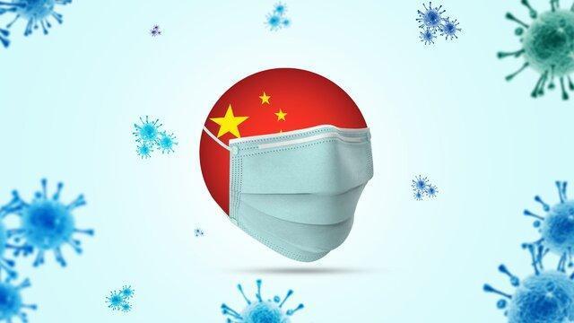 قانونگذار انگلیسی: چین به دنبال سوءاستفاده از بحران کرونا است