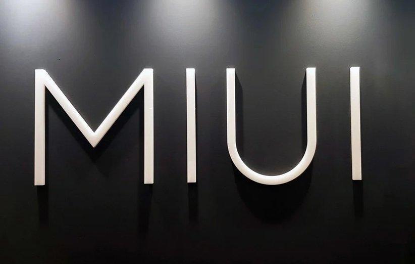 لیست گوشی های واجد شرایط شیائومی برای دریافت رابط کاربری MIUI 12 منتشر شد