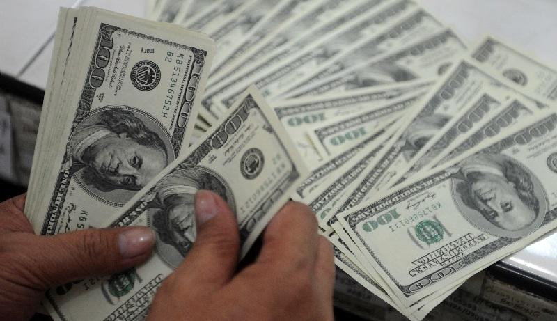 رشد 4 درصدی شاخص دلار از ابتدای 2020 ، آینده دلار آمریکا چه می گردد؟