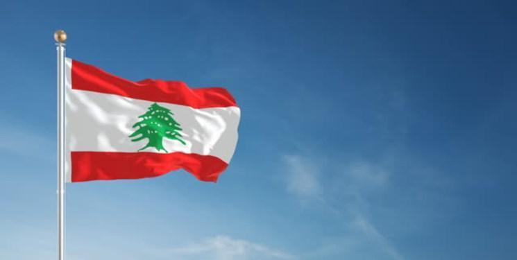 طرحی در سنای آمریکا برای قطع یاری آمریکا به لبنان