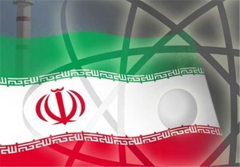 سناتور روس در واکنش به اقدامات آمریکا: روسیه به همکاری با ایران ادامه خواهد داد