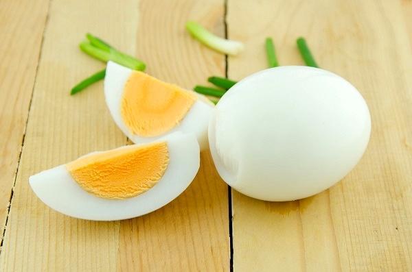 دانشمندان سفیده تخم مرغ چاپ کردند ، گامی به سوی مواد الکترونیک منعطف