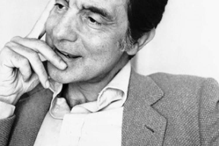 انتشار یک داستان منتشر شده از ایتالو کالوینو