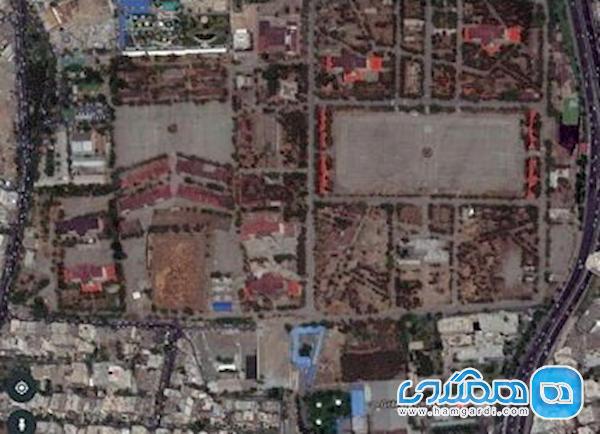 سرنوشت جهنم سبز تهران چه خواهد بود؟