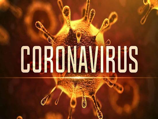 در کشور های ویروس زده چه خبر است؟