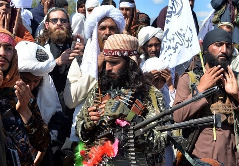 اختصاصی، طالبان: مذاکرات بین الافغانی در گرو آزادی کامل زندانیان طالبان است