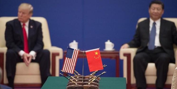 هشدار آمریکا به اتباع خود درباره احتمال بازداشت شدن در چین