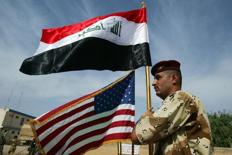 دور تازه مذاکرات عراق و آمریکا در راه است