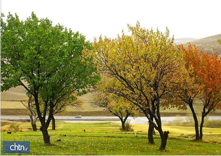 نخستین جلسه کمیته طبیعت گردی زنجان برگزار گشت