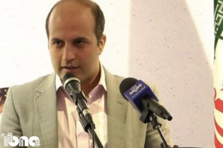 خبرنگار ایبنا در سومین جشنواره مطبوعات فارس برگزیده شد