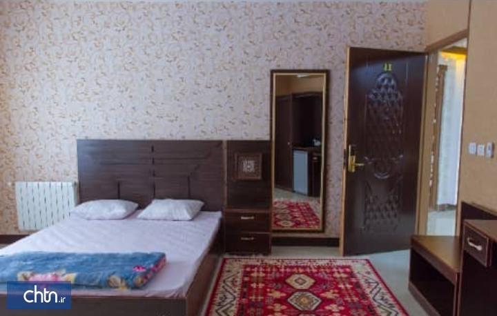پروژه های گردشگری کرمانشاه در هفته دولت به بهره برداری می رسد