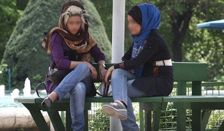 دختران چرا از خانه فرار می نمایند؟
