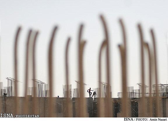 اداره کل ورزش خوزستان، دستگاه اول استان در واگذاری پروژه های نیمه تمام