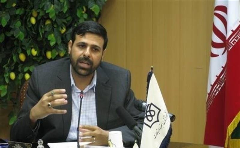 آنالیز شرایط دانشگاه آزاد اسلامی در مجلس، نابسامانی بعضی بخش ها نتیجه سوء مدیریت است