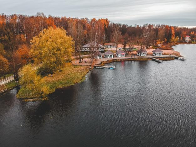 مهاجرت آسان به کانادا با برنامه روستایی و قطبی کانادا
