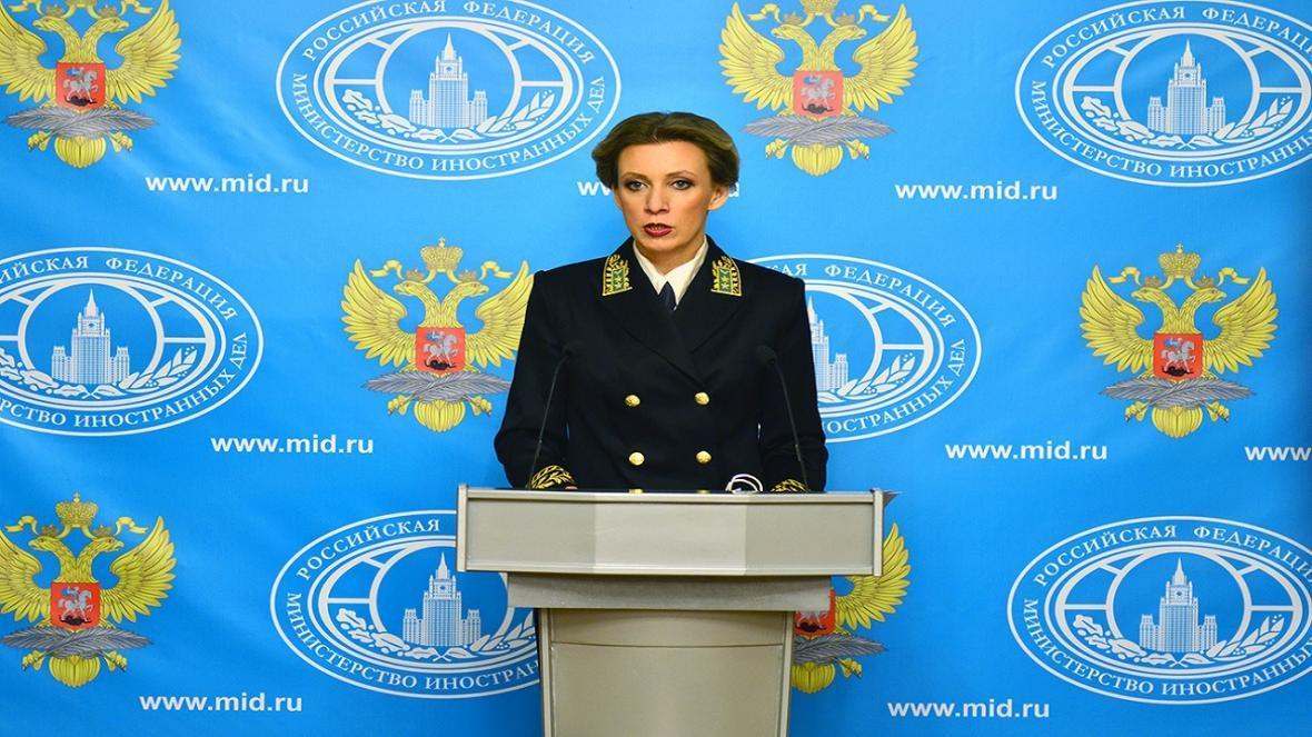 روسیه: حضور نظامیان آمریکایی در لهستان می تواند تنش ها را افزایش دهد