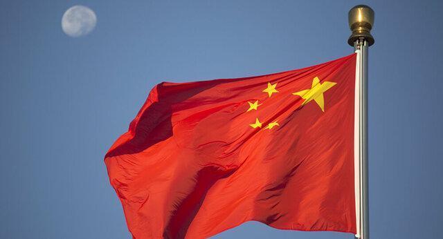 چین: آمریکا برای سریلانکا قلدری نکند