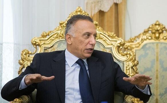 ارزیابی الکاظمی از نتایج سفر وزیرخارجه عراق به ایران