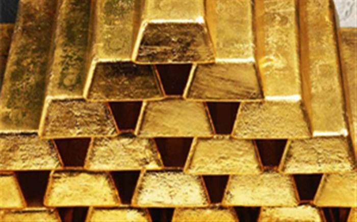 روسیه بزرگترین معدن طلای دنیا را در سیبری بازگشایی می نماید