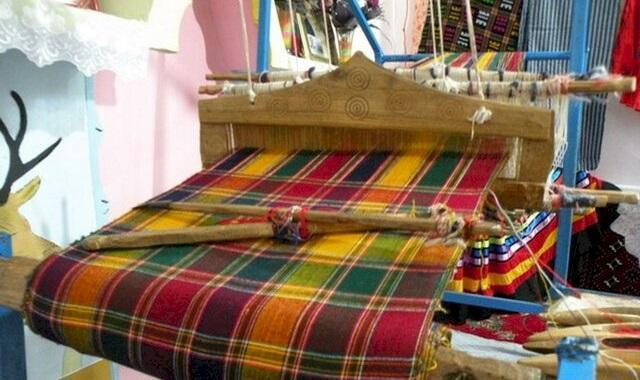 صدور موافقت اولیه برای احداث بازارچه صنایع دستی در اسفراین