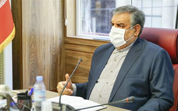 رئیس شورای راهبری برنامه ویژه مدرسه منصوب شد