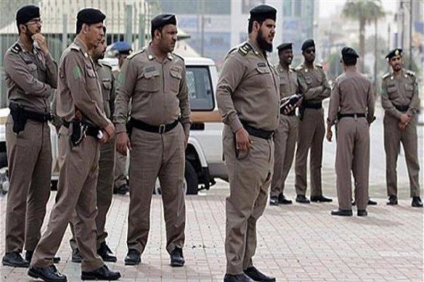 وقوع انفجار در جده عربستان 4 زخمی برجای گذاشت