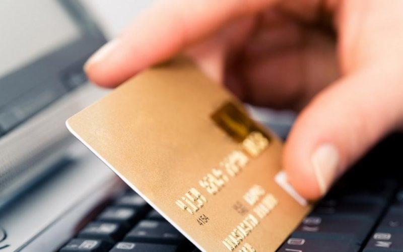 تمهیدات جدید بانک مرکزی برای مقابله با شیوع کرونا ، سقف کارت به کارت افزایش یافت