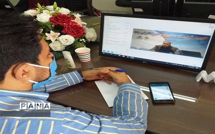 اطلاعیه وزارت ارشاد درباره امکان تردد خبرنگاران بعد از ساعت 21
