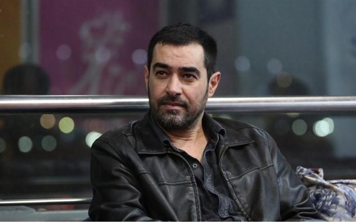 سه جایزه برای فیلم آن شب؛ شهاب حسینی بهترین بازیگر جشنواره اسپانیایی شد