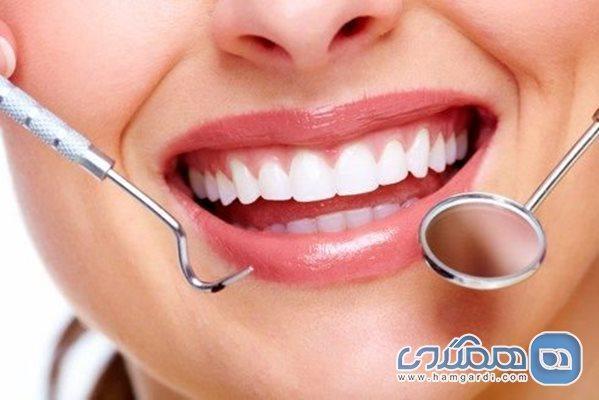 پیشنهادهایی برای دهانی خوشبو