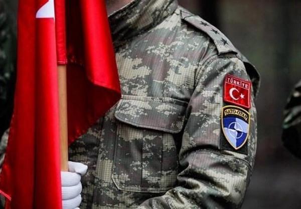 گزارش، نگاه ناتو به آینده روابط با ترکیه(بخش پایانی)