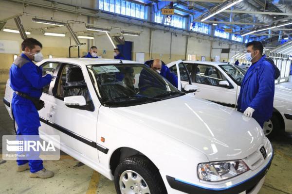 خبرنگاران تاکید وزیر صنعت بر افزایش عرضه با هدف کاهش سوداگری در بازار خودرو