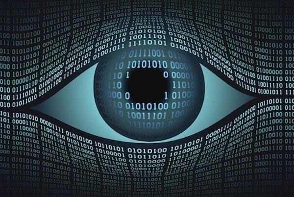 جزئیات جدید از حملات گسترده سایبری به نهادهای دولتی آمریکا، عامل حملات کیست؟