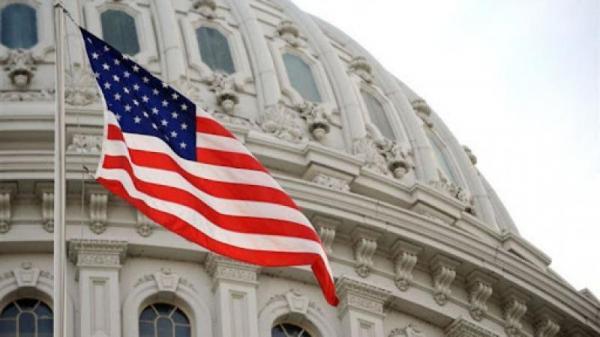 جزئیات دومین بسته محرک مالی آمریکا