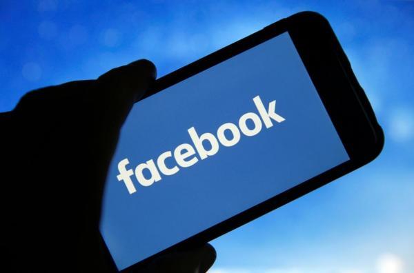 فیسبوک میخواهد شرکت های هلدینگ ایرلندی همکار با این شرکت را تعطیل کند
