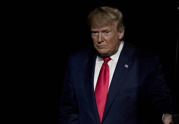 چهار عضو شورای امنیت ملی کاخ سفید استعفا کردند