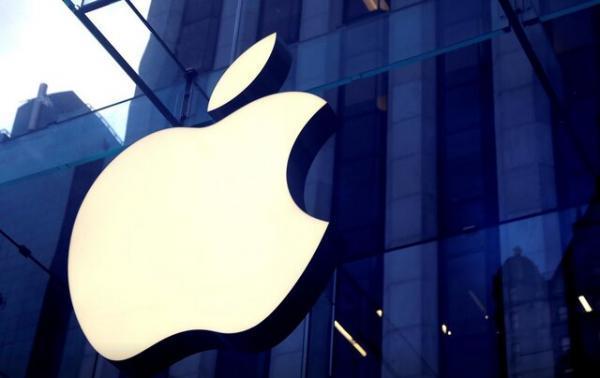 اپل برای طراحی فناوری 6G آگهی استخدام داد