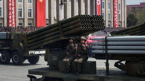 هزینه های نظامی دنیا در سال 2020 به 1.93 تریلیون دلار رسید
