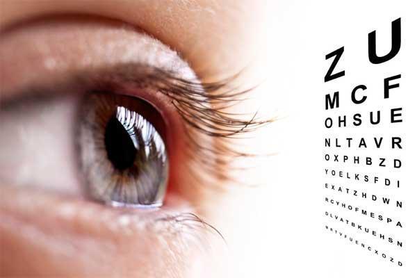 برای مراقبت از چشم ها چه کار هایی باید انجام دهیم؟